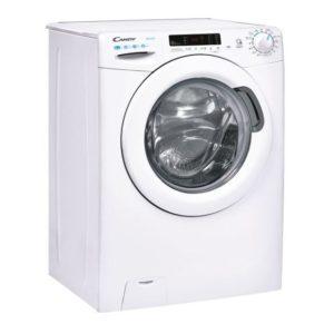 Candy CO 1072D31-S - Szépséghibás mosógép 007