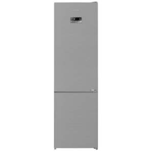 Grundig GKN 26860 XPHN - Szépséghibás hűtő 000