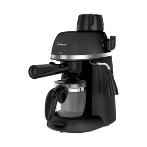Momert 1333 - Eszpresszó Kávéfőző (Érd)