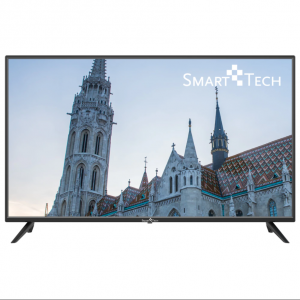 Smart Tech SMT40N30FC1L1B1 HD LED TV