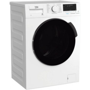 BEKO WMC 91464 - Szépséghibás mosógép (Érd)