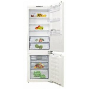Beko BCH 130000 - Szépséghibás beépíthető hűtő 901