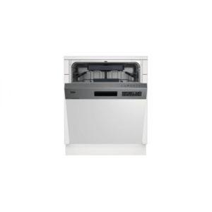 Beko DSN 28431 X - Beépíthető mosogatógép 010