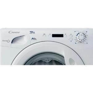 Candy GC 14102 D2 - Használt mosógép (10Kg) (Érd)
