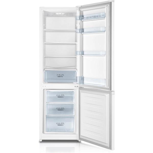 Gorenje RK4181 PW4 - Alulfagyasztós hűtőszekrény 012