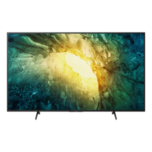 Sony KD55X7055BAEP Bravia 4K UHD- SMART LED TV
