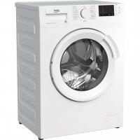 Beko WUE 8622 XW – Elöltöltős mosógép (Érd) 2