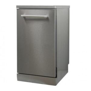 KENWOOD KDW45X20 - Szépséghibás mosogatógép (Érd) 1