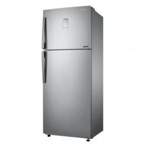 Samsung RT43H5390SL - Felülfagyasztós használt hűtőszekrény